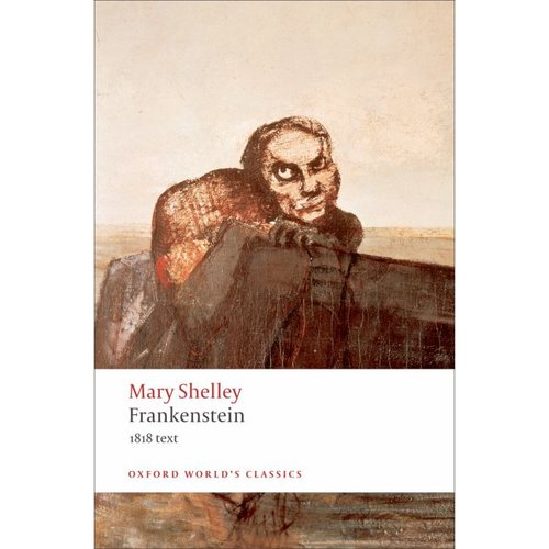 is frankenstein the modern day prometheus - the myth of prometheus in frankenstein mary shelley wrote frankenstein as a modern day version of the legend of prometheus prometheus created men out of clay and taught them the arts of civilisation (webster's world encyclopedia cd-rom 1999.