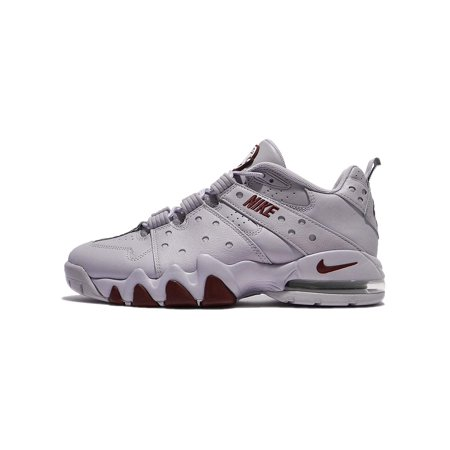 new arrival 6bae5 44cfe NIKE Air Max2 Cb  94 Low Mens - image 2 ...