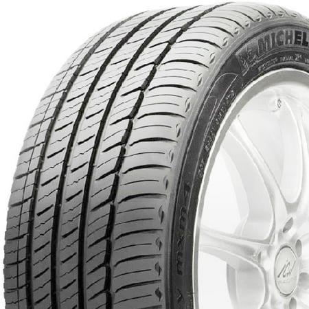 Michelin Primacy MXM4 215/45R17 87 V Tire