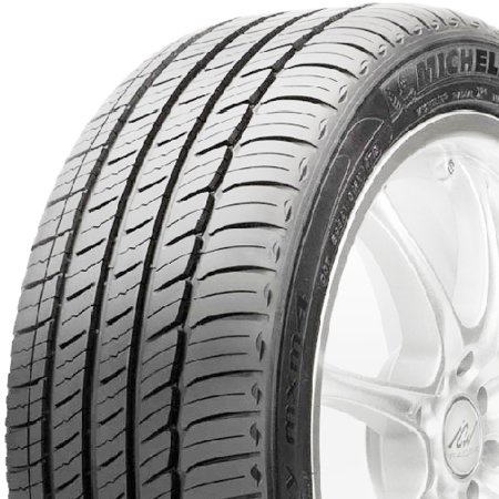 Michelin Primacy MXM4 All-Season Highway Tire P215/45R17 (New York Best Restaurants Michelin)