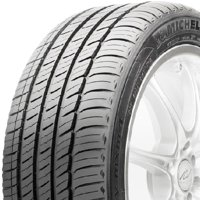 Michelin Primacy MXM4 235/45R17 94 H Tire