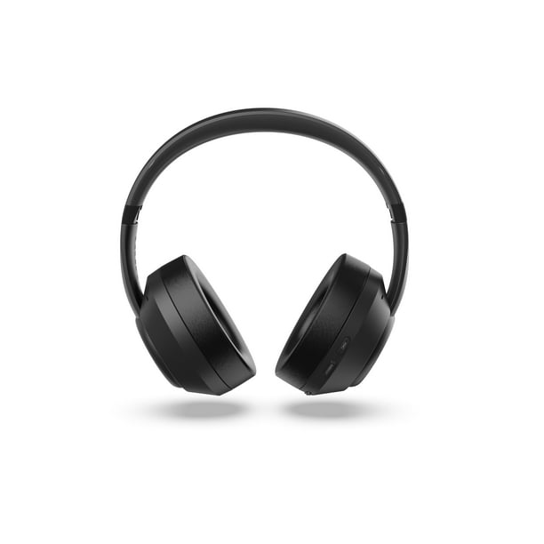 onn. Over Ear Noise Canceling Headphones