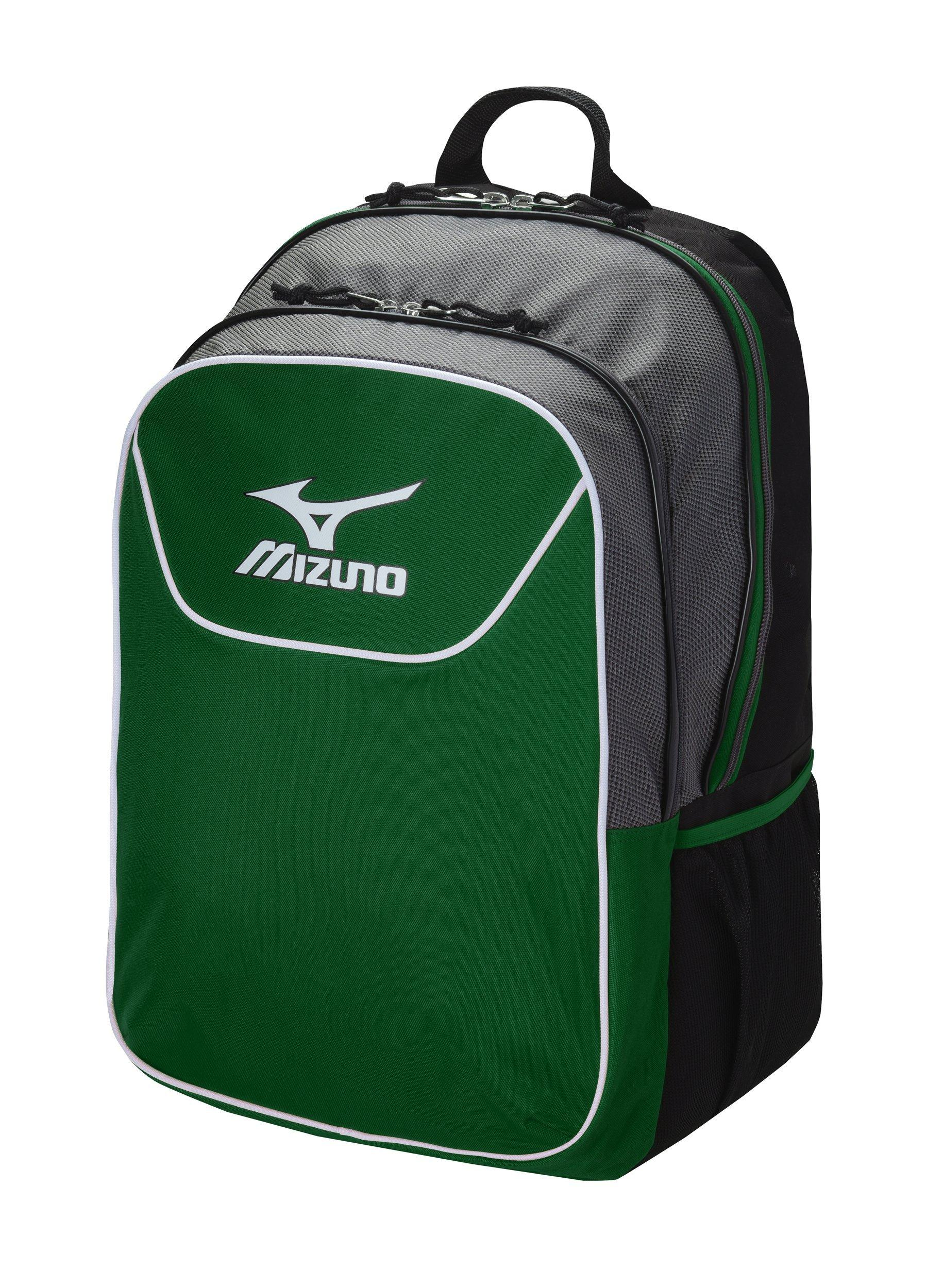 mizuno volleyball bags discount