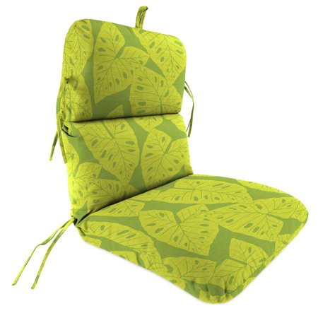 rollbacks sunbrella outdoor printed chair cushion walmart com