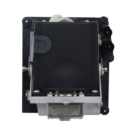 Original Osram Projector Lamp Replacement with Housing for Vivitek 5811117496-S - image 2 of 5