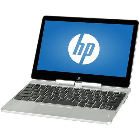 Refurbished HP EliteBook 810 G2 11.6