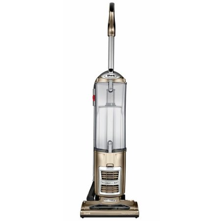 Shark Navigator Professional Bagless Upright Vacuum Cleaner - NV70