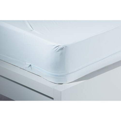 Mainstays Vinyl Mattress Encasement