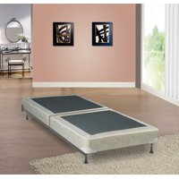 Product Image Continental Sleep a3a88aedb2
