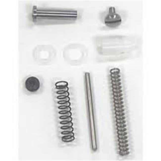 DeVilbiss DEV-FLG4-488-K Flg4 Gun Repair Kit
