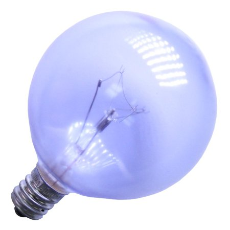 Philips 141291 40g16 1 2 C Ntl Globe Daylight Full