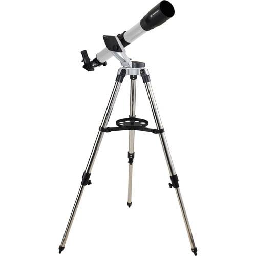 Meade 20221 60mm Refracting Telescope