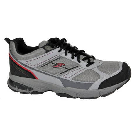 Dr Scholls Athletic Mens Shoes