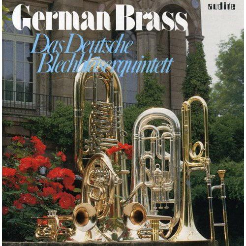 Includes madrigal(s) by Carlo Gesualdo.  Soloists: Konradin Groth, Martin Kretzer, Richard Steuart, Wolfgang Gaag, Enrique Crespo, Walter Hilgers, Dieter Cichewiecz.