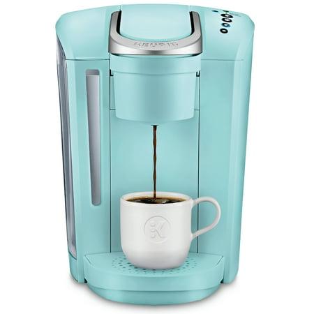 Keurig K-Select Single-Serve K-Cup Pod Coffee Maker Oasis