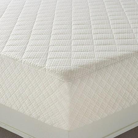 Sleep Innovations Essentials 10 Quot 3 Layer Memory Foam Mattress Walmart Com
