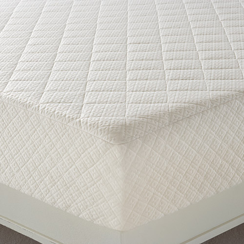 "Sleep Innovations Essentials 10"" 3-Layer Memory Foam Mattress"