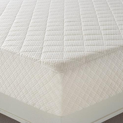 "Sleep Innovations Essentials 10"" 3-Layer Memory Foam Mattress"