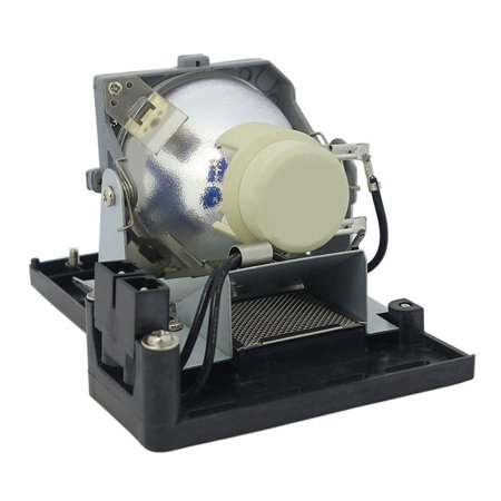 Lutema Economy for BenQ MP670 Projector Lamp (Bulb Only) - image 2 de 5