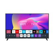 "RCA 70"" 4K UHD HDR LED WebOS Smart TV (RWOSU7049)"