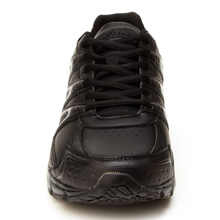 Goodyear Men's Barron Slip-Resistant Shoes