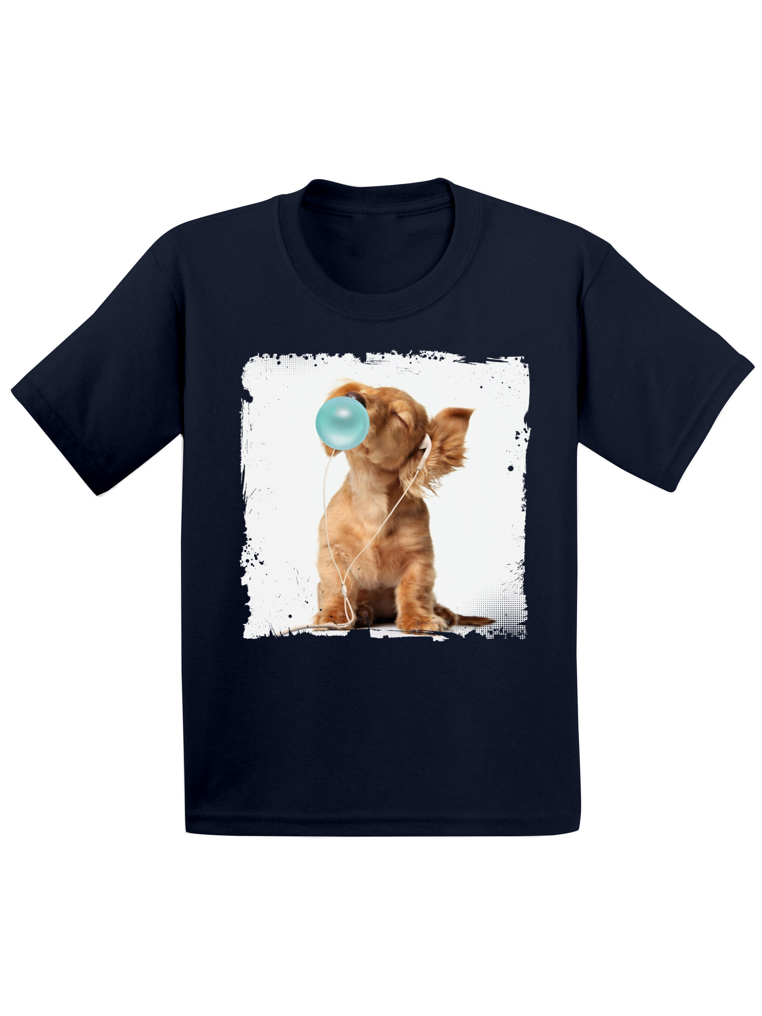 Dogue De Bordeaux Princess Puppy  Luxury Fleece Blanket Dog Lovers Gift Teen