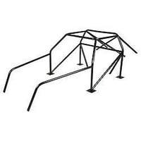 12Pt. Main Hoop Kit - Mopar A-Body