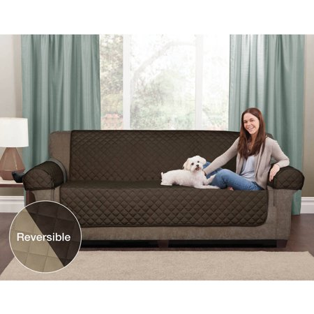 The Reversible Furniture Protector Collection