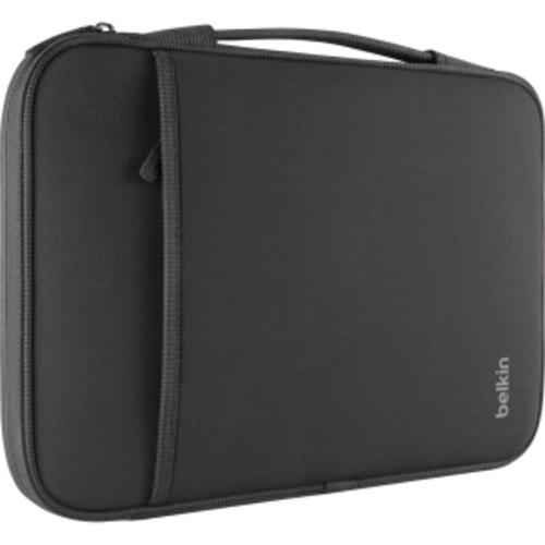 Belkin notebook sleeve -