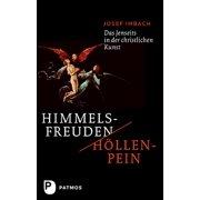 Himmelsfreuden - Hllenpein - eBook