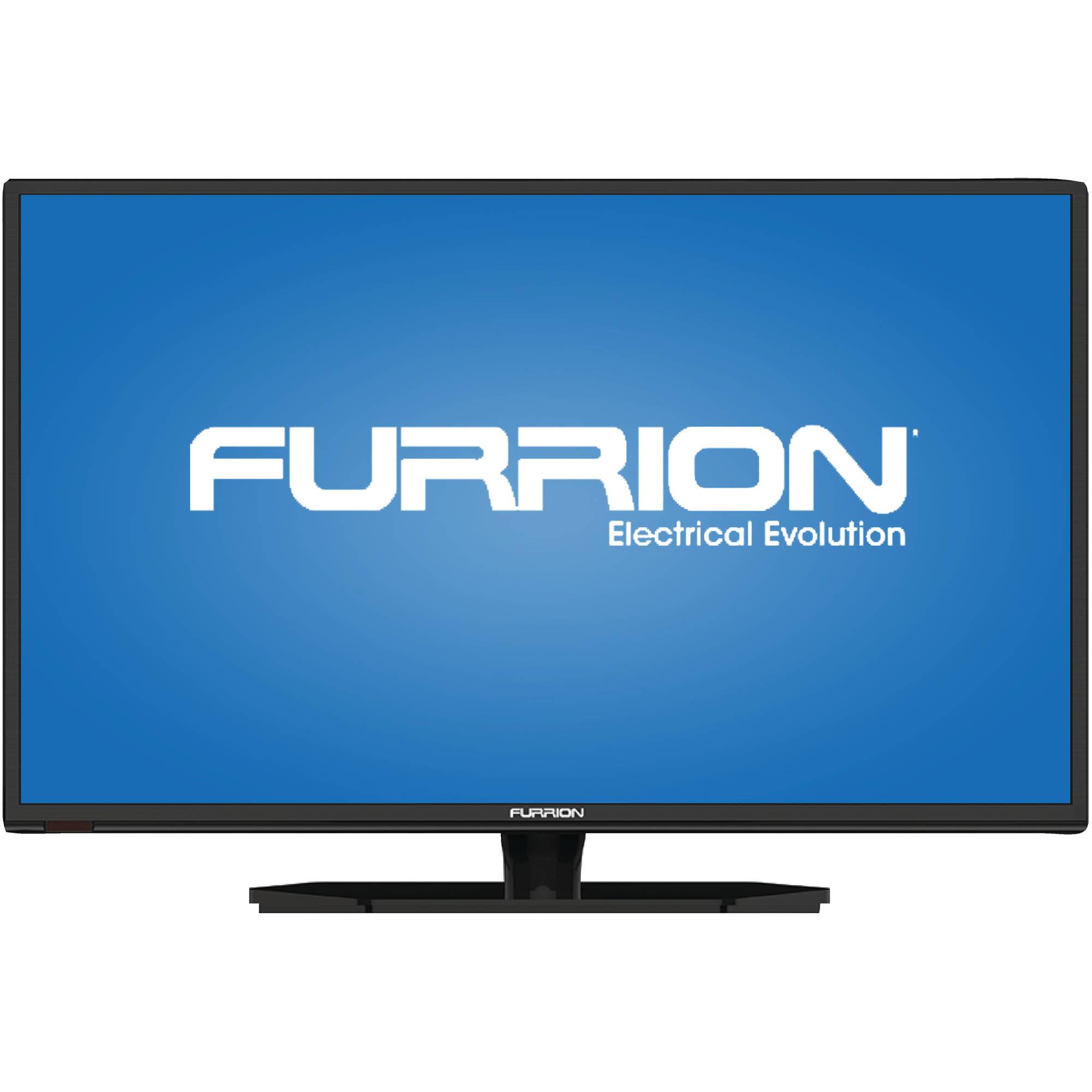 LCD TVs - Top LCD LED TV