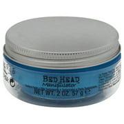 Bed Head TIGI Manipulator Paste, 2.0 OZ