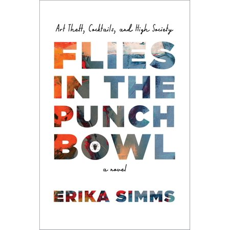 Flies in the Punch Bowl - eBook - Punch Bowl Social Halloween