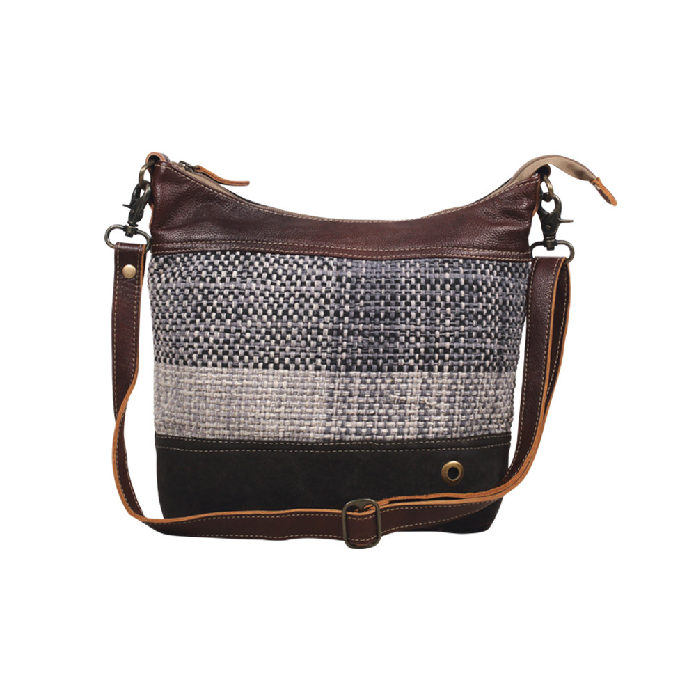 Myra Bag Myra Bag Seemliness Shoulder Bag S 2057 Walmart Com Walmart Com When you hang out with this bag, it is a good choice for you to reveal your noble temperament. myra bag myra bag seemliness shoulder bag s 2057 walmart com