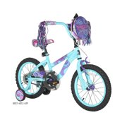 "Dynacraft 16"" Twilight Girls Bike"