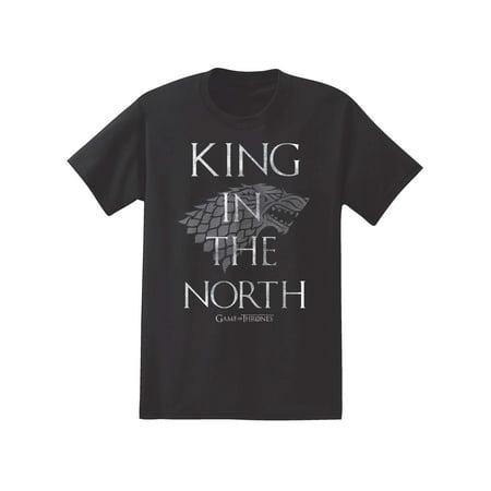 Game Of Thrones Men's