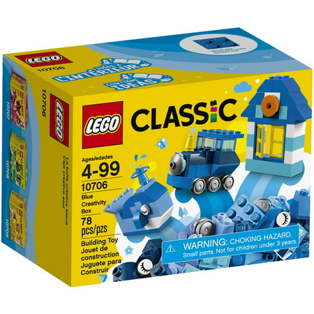Best Lego product in years