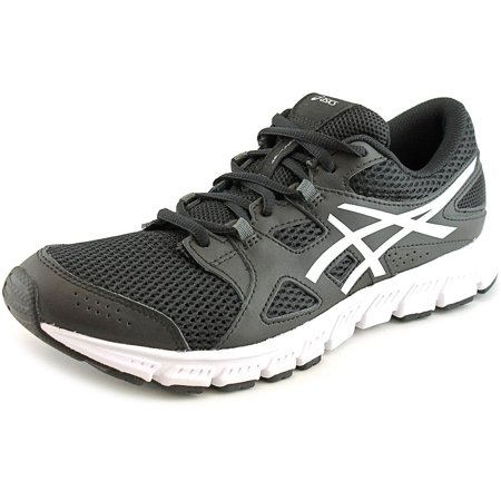 asics gel unifire