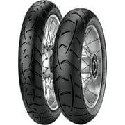 Metzeler 2312300 Tourance Next Rear Tire - 170/60R17
