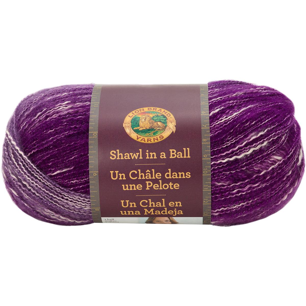 Shawl In A Ball Yarn - image 1 de 4