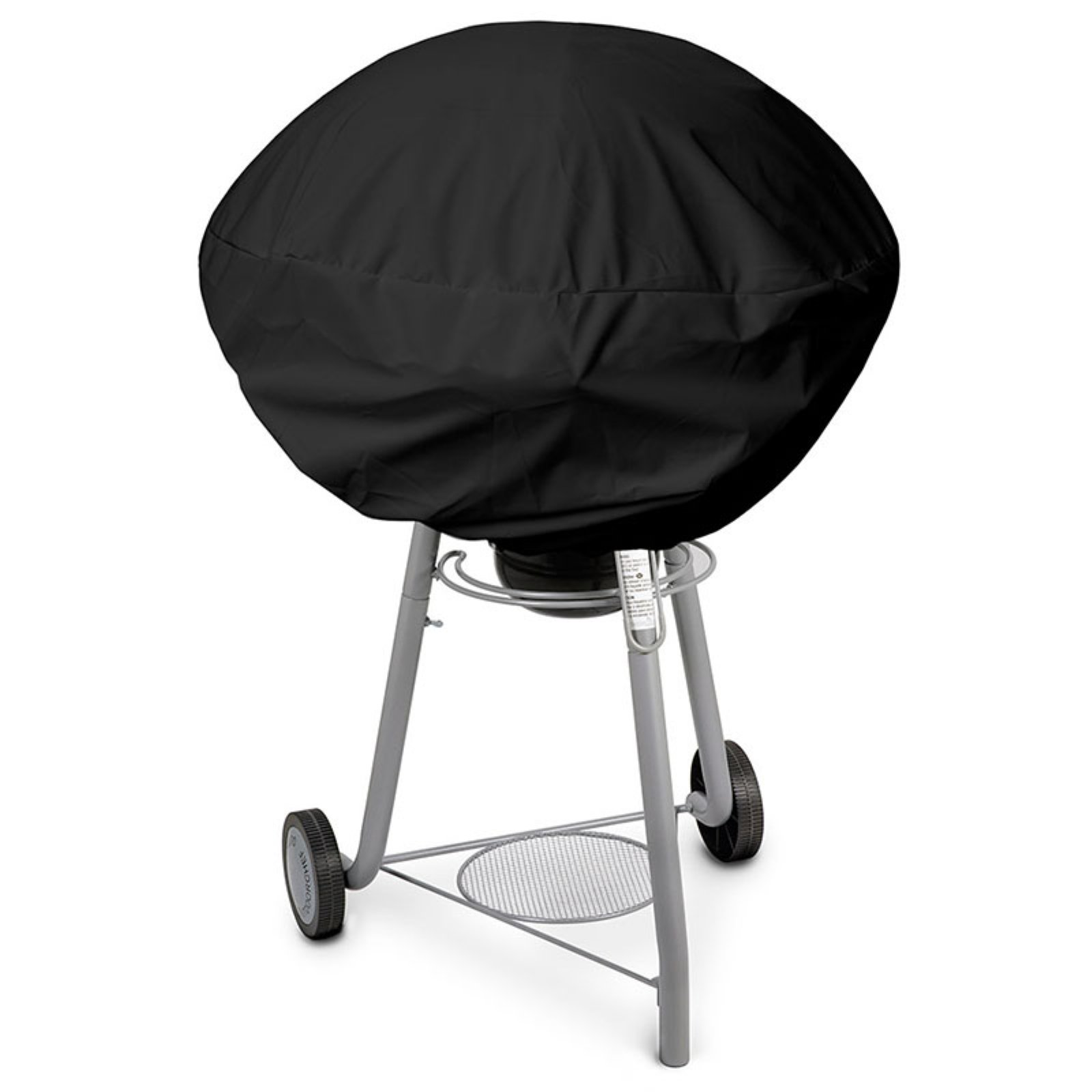 KoverRoos Weathermax Kettle Grill Cover