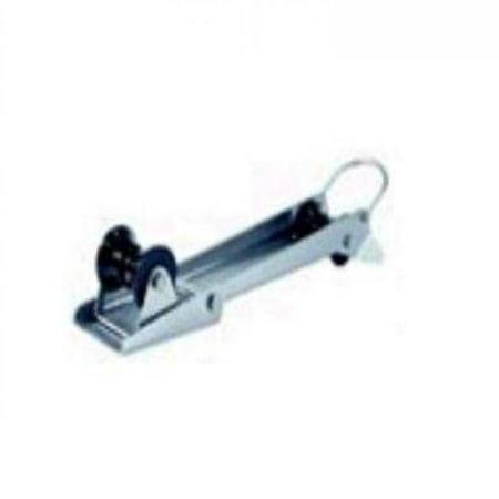 Windline CAR-5 Pivoting Large Cantilever Anchor (Cantilever Roller)