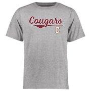 Charleston Cougars American Classic T-Shirt - Ash