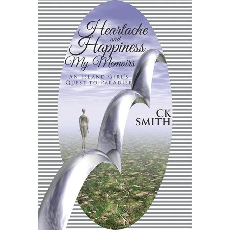 Heartache and Happiness My Memoirs - eBook