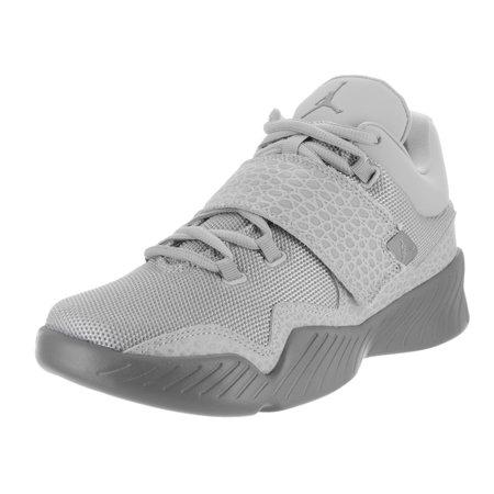 jordan j23 shoes