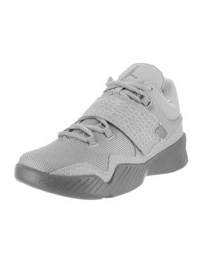 e2814348fd Product Image Nike Jordan Men's Jordan J23 Basketball Shoe