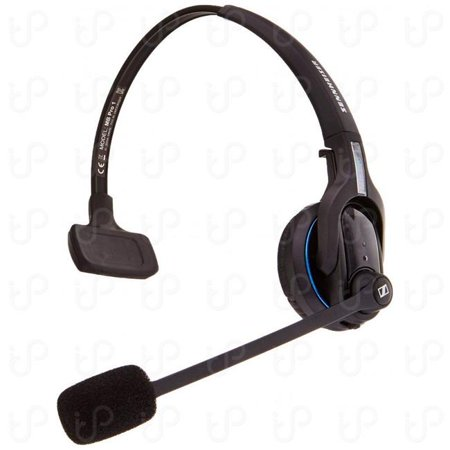 Mb Pro1 Ml Bluetooth Single Sided Headset with Dongle