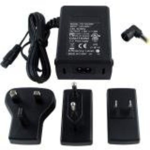 Battery Technology AC-1940133 19v/40w Ac Power Adapter For Various Asus Taichi Zenbook Ux21; Samsung Chrome S