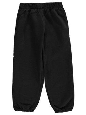 c9511d40609 Product Image Premium Authentic Schoolwear Boys' Sweatpants