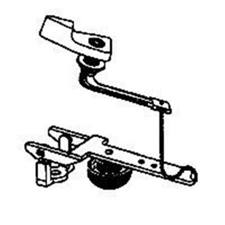 Eljer Touch Flush Repair Kit For Eljer - image 1 de 1